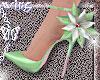 spring heels mint