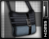 SS14 Bag 1