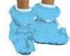 Elsa Winter Boots