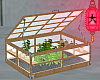 e greenhouse