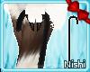 [Nish] Dasher Cane