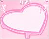 heartsu table ♡