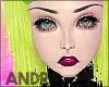 v. ramona | andro .a