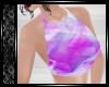 +Vio+ Triangular Purple