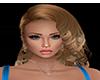 Amicia brown blonde