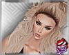 [LD]BettycBlonde