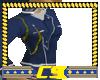 :CS: FMA Military jacket