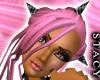 [V4NY] !Stacy! Pink1