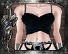 *C* Velvet Dragoness V3