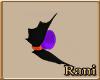 [DER] Bat Ring L