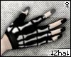 |Z| Skeleton Gloves V2