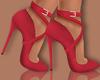 ~A: Leana Heels