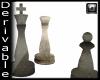 G® Chess 2