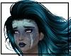 A! Mermaid Tears Hair