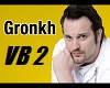 MN Gronkh VB 2 By MuFFiN