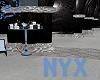 *NYX* Renew Candles