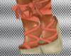 [A] Candilicios II Shoes