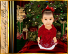 I~Baby*Holiday Portrait
