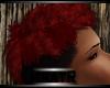 RR:Dante DmC Hair Red