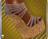 Grey Matter Sandals