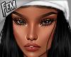 FEM | DEBUT SKIN; S4