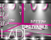 {LaDe} Derivable Room