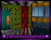 ZA l My Wonderland Room