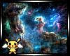 Galaxy DP background