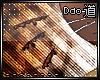 -Dao; VDay Choco Whisker