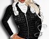 ;) Aspen Jacket