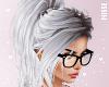 n| Rhonda Storm