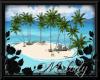 ~Getaway Drop In Island~