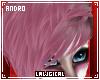 *L* Haiena A Hair 4