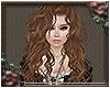[a] Cinder Venessa