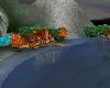 Mountain Sweet Retreat