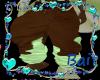 Sprinkles M Pants