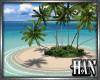[H]Small Island