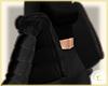 £. Puffer Jacket V5