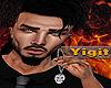 !RL Yigit Art 1