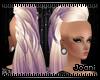J* Lexx | Blonde Lilac