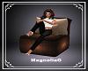 ~MG~ Charlee Chair 1