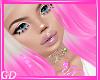 G| Adina Kreme Pink