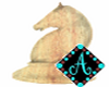 Ama{Chess Light Knight