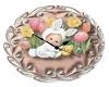Easter clock 2