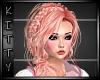 ! Kalia  Coral Pink