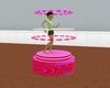 [JD] Pink Rave Dancer
