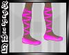 @ Mans Ballet Flats