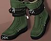 K| K-Force Hightops v2