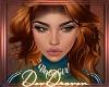 DD| Mae Copper