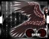 O| Rubus Wings